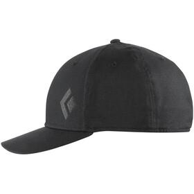 Black Diamond BD Logo - Accesorios para la cabeza - negro